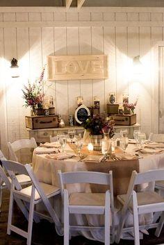 Cedarwood Romantic Outdoor Wedding Venue | Historic Cedarwood | All Inclusive Designer Weddings