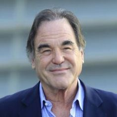 Director Oliver Stone – in recognition of his brave work in documentary films – has been selected as the winner of the 2016 Gary Webb Freedom of the Press Award, reports Robert Parry.    By Robert Parry  Though most people know Oliver Stone as a famous screenwriter and movie director, he has a