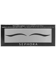 SEPHORA COLLECTION Velvet Eyeliner...