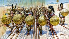 macedonian_phalanx5