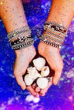 Sparkles   Pura Vida Bracelets
