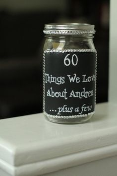 Image result for 50th birthday guest book ideas