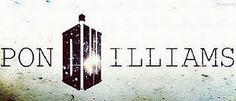 PON-DW-ILLIAMS