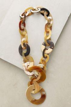 dd8a7785705e Anthropologie - Jewelry Colliers, Bijoux, Bijoux De Démarrage, Bijoux Pour  Cheveux, Colliers