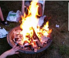 The End of my Summer Solstice Tradition Book Burning, Green Witchcraft, Beltane, Summer Solstice, End Of Summer, Earth Day, Wiccan, Pagan, Traditional