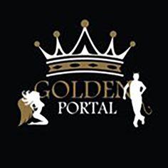 www.goldenportal.eu - Top ponuka sex inzerátov na webe