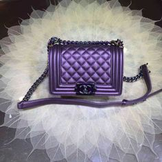 chanel Bag, ID : 42895(FORSALE:a@yybags.com), chanel backpacks for men, chanel pink leather handbags, chanel womens wallet, channel store, chanel cheap briefcase, show chanel, chanel wallet women, chanel ladies bags brands, chanel designer purse brands, chanel leather purses on sale, chanel bags india online, the brand chanel #chanelBag #chanel #chanel #purple #handbags