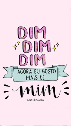 Se amar é um passo importante para mudar de vida e de perspectiva. Tumblr Wallpaper, Galaxy Wallpaper, Wallpaper S, Lock Screen Wallpaper, Paris Wallpaper, Lettering Tutorial, Merci Store, Motivational Phrases, Cute Wallpapers
