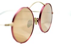 Palladium 001 from RVS Eyewear!