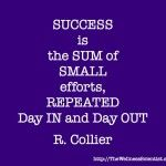 The 10 Best Quotes To Rev Your Motivation  Work with Karen Morse of Wellness Science by visiting www.goalsponsors.com