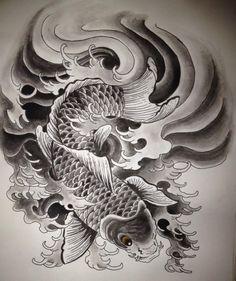 Image result for chris garver tattoo