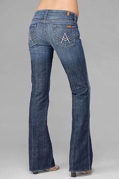 13 Best Jeans images | Fashion, Denim fashion, Jeans