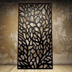 Miles and Lincoln - the UK's leading designer of laser cut screens for decorative interior panels, external architectural cladding, balustrades and ceilings Laser Cut Screens, Laser Cut Panels, Laser Cut Metal, Metal Panels, Metal Facade, Laser Cutting, Screen Design, Gate Design, Decorative Metal Screen