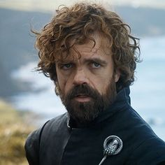 Happy Birthday Peter Hayden Dinklage Popularly known for his role as Tyrion Lannister in the HBO Series 'Game of thrones' As an American…