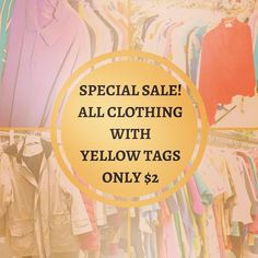it's time to rotate another batch of clothes - come by to get your bargains! No other discounts apply.     #charityshop #whybuynew #kitchenware #dining #buylocal #shoplocal #thriftstore #thriftshop #hopewellva #petersburgva #colonialheights #chesterfield #rva #804 #mensclothes #kidsclothes #womensclothes #fashion #style #bargainfashion #bargainstyle #clearanCe