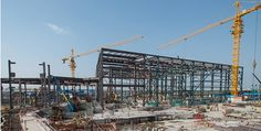 Progress continues with construction and Shanghai Disney Resort remains on target to open by the end of 2015, with the new Pirates of the Caribbean Land called Treasure Cove.