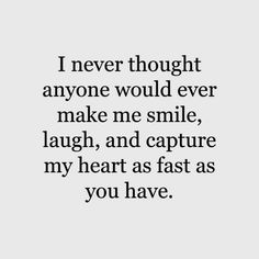 Looking for the best love quotes for him? Take a look at these 20 romantic love quotes for him to express how deep and passionate your feelings are. Love Quotes For Him Boyfriend, Love Quotes For Him Deep, Real Love Quotes, Love Yourself Quotes, True Quotes, Quotes To Live By, Best Quotes, Romantic Sayings For Him, Cute Quotes For Him