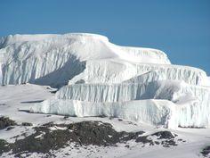 Mount Kilimanjaro climbing trip takes path through nature trails established such as Machame, shira, Lemosho etc Kilimanjaro trekking adve. African Love, African Safari, Monte Kilimanjaro, Kilimanjaro Climb, Tanzania Safari, Local Tour, Wildlife Safari, Tourist Information, Discount Travel