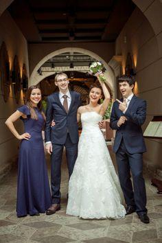 Wedding photos Feb, 7 2014