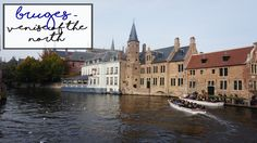Bruges – Venise of the north | http://aboutnoemiel.com/bruges-venise-of-the-north/