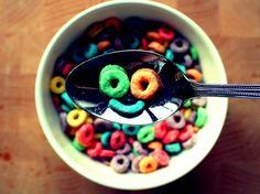Breakfast is my favorite! Breakfast around the World