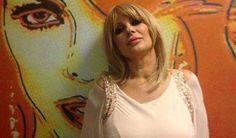 Uomini e donne news, Tina rivede l'ex fidanzato americano - Grande Fratello News | TV | Gossip