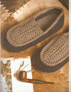 Objetos en Crochet - vanesa - Álbumes web de Picasa