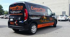 Why using vehicle graphics can really benefit your business - SignCraft Car Lettering, Outdoor Signage, Exterior Signage, Sign Company, Car Wrap, Shop Signs, Print Ads, Cool Eyes