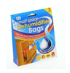 Dehumidifier-Bags-3-Pack-Small-Space-Damp-Moisture-Condensation-Mould-Clothes