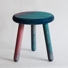 seating -  - last-edition - MJÖLKPALL