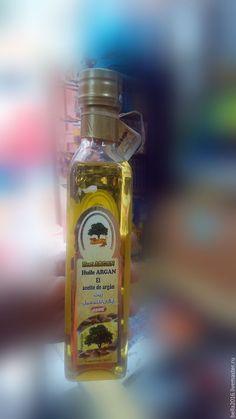 Купить Аргановое масло - желтый, масло, натуральное масло, здоровье, здоровые волосы, здоровая кожа