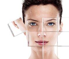 10 dicas para manter a pele jovem - Dermatologia e saúde #pelejovem #pelebonita #dermatologiaesaude #rejuvenescimento