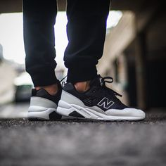 NEW BALANCE MRT580TA RE- ENGINEERED 13000 @sneakers76 store online ( link in bio ) @newbalance #newbalance #mrt580 #580 ITA - EU free shipping over 50 ASIA - USA TAX FREE ship 29 photo credit #sneakers76 #teamsneakers76 #sneakers76hq #instashoes #instakicks #sneakers #sneaker #sneakerhead #sneakershead #solecollector #soleonfire #nicekicks #igsneakerscommunity #sneakerfreak #sneakerporn #sneakerholic #instagood @newbalance_gallery