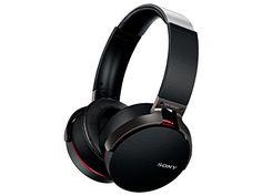 Sony MDRXB950BT/B Extra Bass Bluetooth Headphones (Black)... https://www.amazon.com/dp/B00MCHE38O/ref=cm_sw_r_pi_awdb_x_NN.lybYC2V6F6