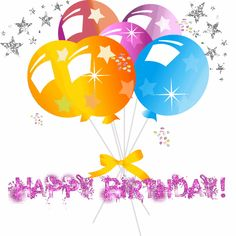 Owl Balloons Clipart Clip Art Hot Air Balloon By Werata On Image 0 2 Joanna Lumanauw Birthday Greet Animation