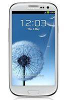 "Samsung tiene todo el diseño y gana en características:GSM 850/900/1800/1900 MHz, 3G, 12.192 cm (4.8 "") AMOLED 720 x 1280, 8MP, 802.11a/b/g/n, Bluetooth 4.0, 1.4 GHz, 16 GB, MicroSD, 133 g, Android v.4.0.4"