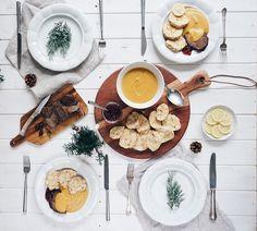 Svíčková je pro mě taková milá česká klasika. Když se mě někdo zeptá, co je nejtypičtější české jídlo, odpovím, že kulajda a svíčková. Neví...