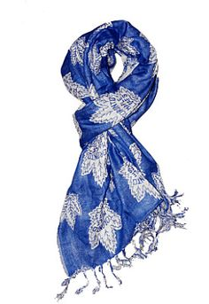 Team Fashion Scarves by Sportin' Scarves. Click the image to view available Fashion Scarves for other NHL teams. Nhl Apparel, Nhl Jerseys, Toronto Maple Leafs, New York Rangers, Scarf Styles, Blue And White, Leaves, Style Inspiration, Stylish