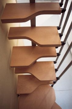 Best 1000 Images About Compact Stairs On Pinterest Stairs 400 x 300
