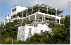 tortola property for sale 2