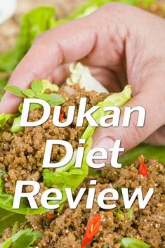 The Dukan Diet is a special eating program created for people who want to lose more than just a few pounds. It appears to offer rapid resu. Points Plus Recipes, No Carb Recipes, Diet Recipes, Dukan Diet Results, Dukan Diet Reviews, Stillman Diet, Dukan Diet Plan, Blood Type Diet, Low Carbohydrate Diet