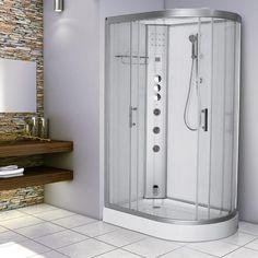 Bathroom Medicine Cabinets San Diego