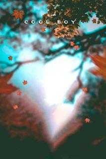 Best Hd Background, Blur Image Background, Background Wallpaper For Photoshop, Desktop Background Pictures, Black Background Photography, Photo Background Editor, Photo Background Images Hd, Studio Background Images, Background Images For Editing