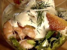 Chicken, Health, Food, Website, Life, Smoothie Recipes, Health Care, Essen, Meals