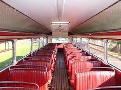 Bedford Buses, Birmingham Uk, Bus Coach, Red Bus, Leicester, Childhood Memories, Coaching, Travel, Image