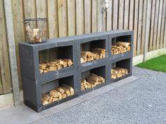 Wooden Pallet Projects, Wooden Pallets, Outdoor Projects, Garden Solutions, Hydrangea Care, Hallway Designs, Plant Drawing, Landscape Plans, Inspired Homes