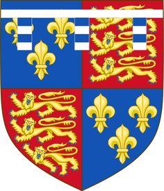 Henry Tudor Society Was Edward of Warwick a Threat to Henry Tudor? By Samantha Wilcoxson