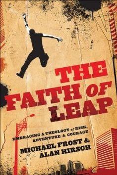 Faith of Leap, The