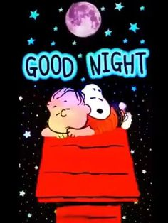 emoji video Good night and sweet dreams Good Night Funny, Good Night Friends, Good Night Gif, Good Night Wishes, Good Night Sweet Dreams, Night Night, Good Night Quotes Images, Good Night Love Images, Good Night Messages