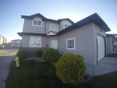 HOMENOVA - For Sale: #101 - 119 Hampton Cir, Saskatoon, Saskatchewan S7R 0C8 - $315,000